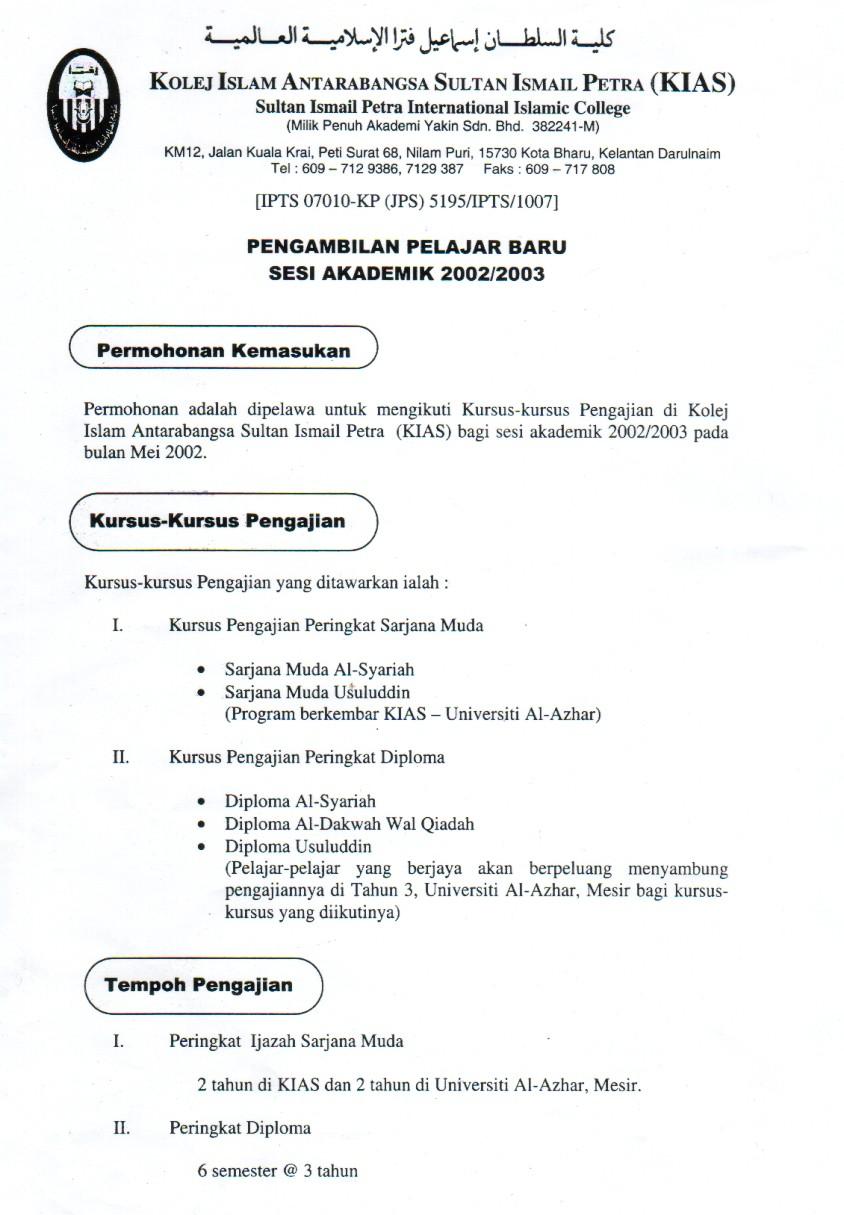 carta2.jpg